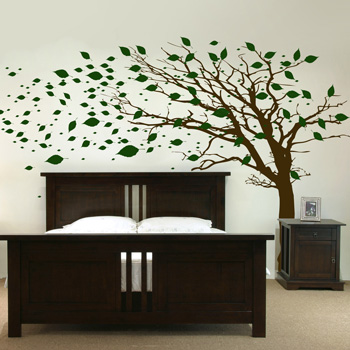 ikea decorative stickers decorating ideas - Design Wall Decal